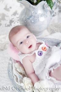 009b Jenna Bartle 2 months (glow)
