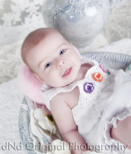 010b Jenna Bartle 2 months (glow)