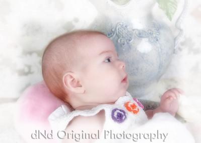 011a Jenna Bartle 2 months (softfocus vig