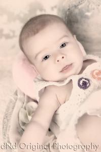 012c Jenna Bartle 2 months (duplex vig)