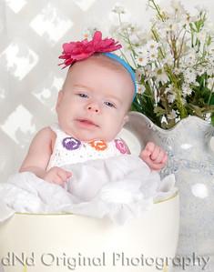002 Jenna Bartle 2 months (crop)
