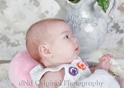 011 Jenna Bartle 2 months