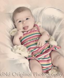 015c Jenna Bartle 2 months (duplex vig)