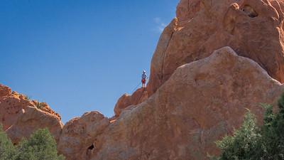 Jerry-COS-GOG-Climber-03433