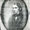 Daguerreotype by photographer Jesse H. Whitehurst (4084)