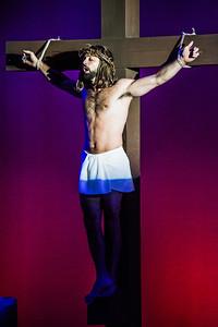 JesusChristSuperstar104