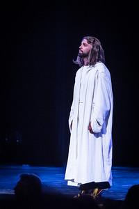 JesusChristSuperstar18