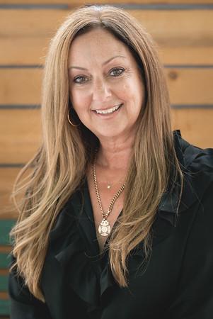 Jill R. - Arbor Real Estate