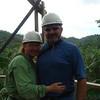 Belize-Zip Lining (24)