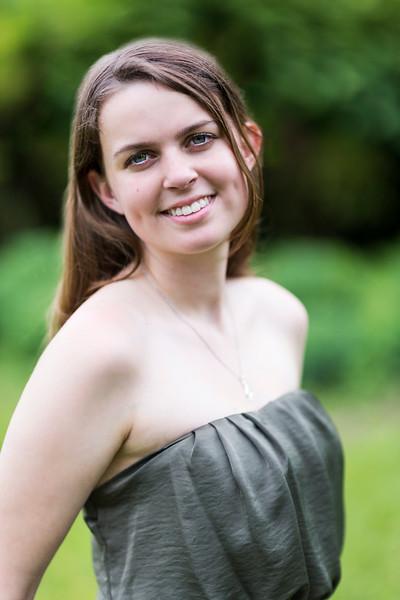 Jocelyn A