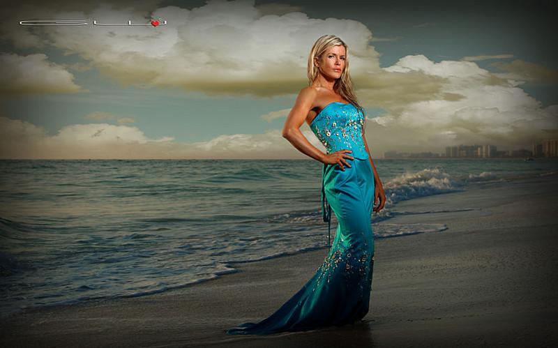 dress1web