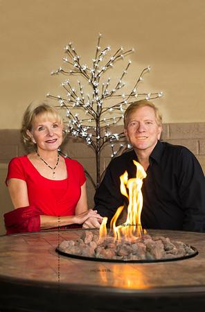 Joe & Joy fire table tree noise 3 6456