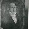 John Victor (5060)