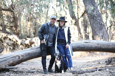 Johnny and Lauren_034