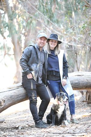 Johnny and Lauren_030