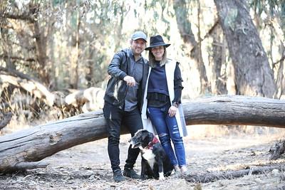 Johnny and Lauren_036