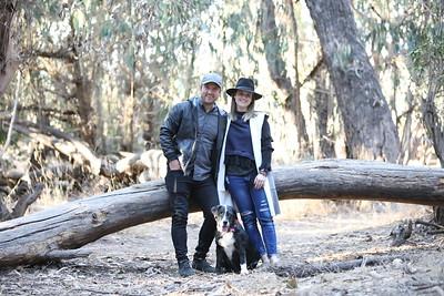 Johnny and Lauren_032