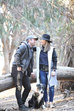 Johnny and Lauren_023