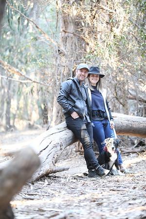 Johnny and Lauren_038