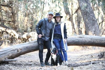 Johnny and Lauren_037