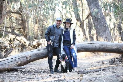 Johnny and Lauren_031