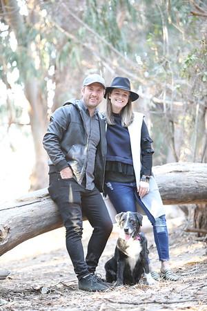 Johnny and Lauren_025