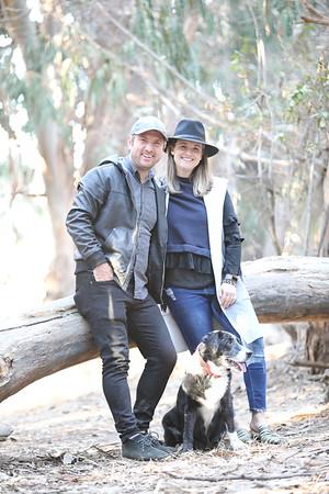Johnny and Lauren_029