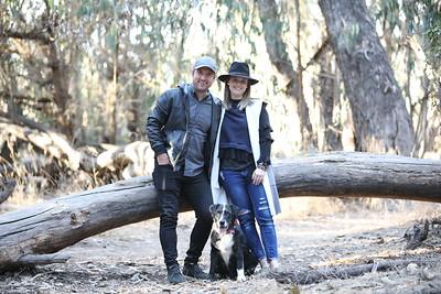 Johnny and Lauren_035