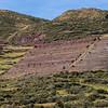 2016 Vacation Peru