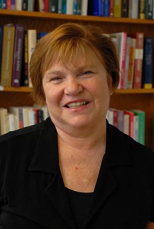 Judith Meece