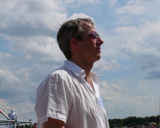 At Extrema 2007