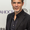 Justified at the Paley Center