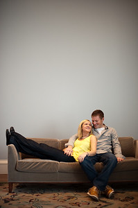 Justin&Emily-17