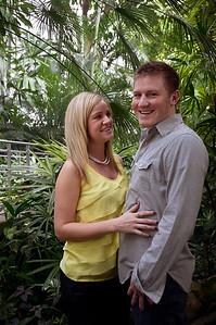 Justin&Emily-28