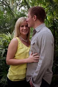Justin&Emily-30