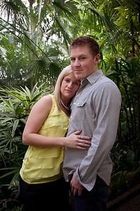 Justin&Emily-29