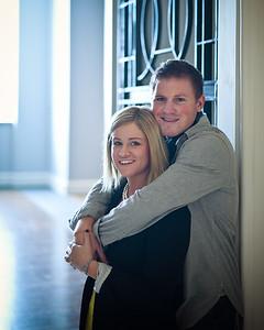 Justin&Emily-11