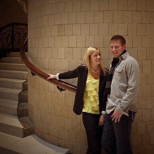 Justin&Emily-25