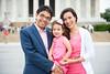 Khowailed Family-19