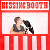 Major Kissing Booth - 3/29/17 - Mike Ryan