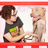 Sam Kissing Booth - 3/29/17 - Mike Ryan