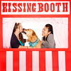 Trey Kissing Booth - 3/29/17 - Mike Ryan