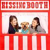 Trey Kissing Booth - 3/29/17 - Mike Ryan