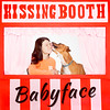 Babyface Kissing Booth - 3/29/17 - Mike Ryan