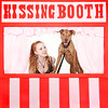 Emily Kissing Booth - 3/29/17 - Mike Ryan