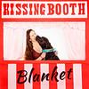 Blanket - 3/29/17 - Mike Ryan
