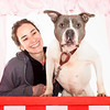 Chewy Kissing Booth - 3/29/17 - Mike Ryan