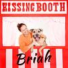 Briah Kissing Booth - 3/29/17 - Mike Ryan