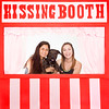 Cersi Kissing Booth - 3/29/17 - Mike Ryan