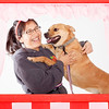 Choko Bell Kissing Booth - 3/29/17 - Mike Ryan